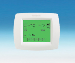heating_controls
