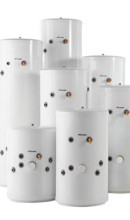 Worcester cylinders