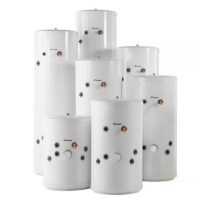 Different Types of Boilers