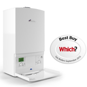 Which best buy gas boilers