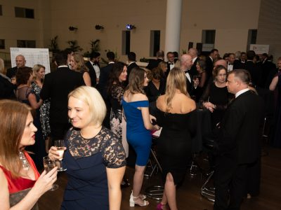 thames valley business awards 2018