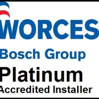 Worcester Bosch Accredited Installers in High Wycombe