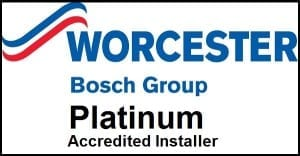 plumbers in marlow Worcester Bosch Accredited Installers in High Wycombe