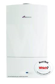 Platinum Worcester Bosch Accredited Installer