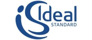 Ideal Standard for Kitchens and Bathrooms