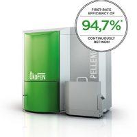 RHI - Eveco Green Building Solutions