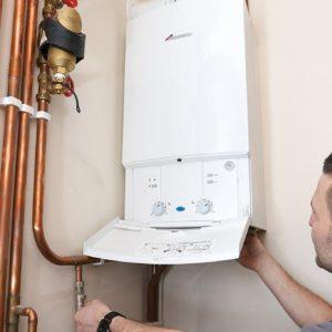 Worcester Gas Safe Installer Heppelthwaite small