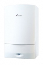 worcester combi boiler high wycombe installer