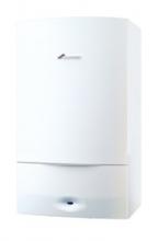 worcester combi boiler high wycombe installer