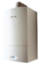 greenstar-cdi-regular-boiler-homepage-product-image_45d80b61d2354ad0f00bf3270c297ffb