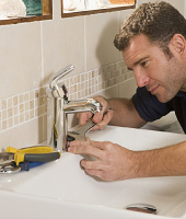 Recommended plumbers hounslow