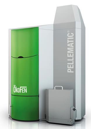 biomass boiler service