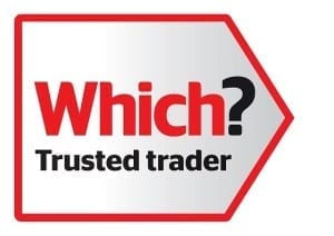 Which Trusted Traders Small