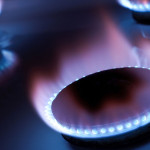 Marlow Heating and Gas Safety