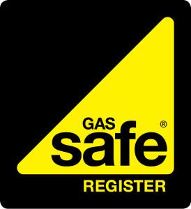 Gas Safe Registered Red Van Plumbers