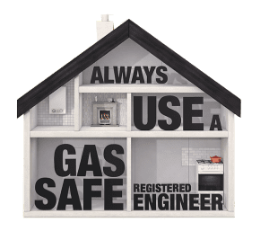 gas safety advice