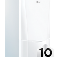Ideal Vogue Boilers