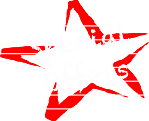 Boiler special offer