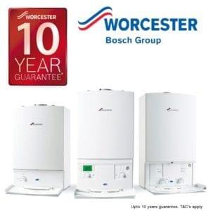Worcester Bosch 4 (1)