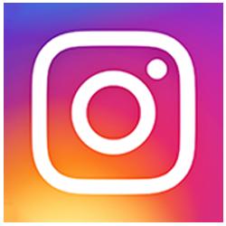 Boiler installer Instagram