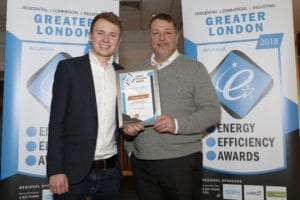 energy efficiency awards finalists 2018