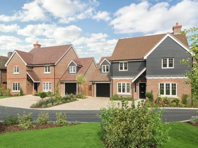 Cala-Homes-Willow-Close