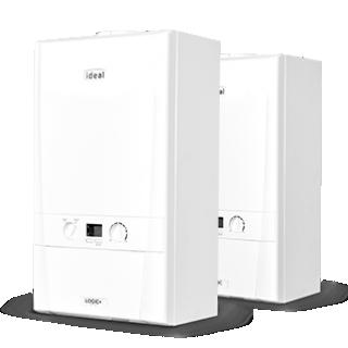 ideal boilers heat