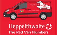 Heppelthwaite