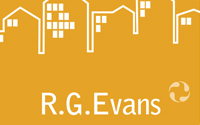 R.G.Evans