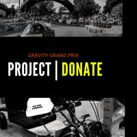 Gravity Grand Prix